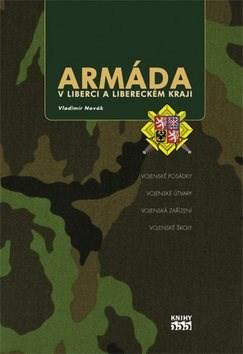 Armáda v Liberci a Libereckém kraji - zvìtšit obrázek