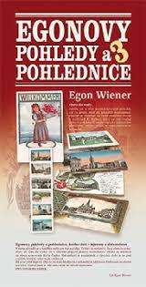 Egonovy pohledy a pohlednice 3 - zvìtšit obrázek