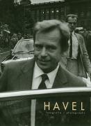 HAVEL, fotografie - zvìtšit obrázek