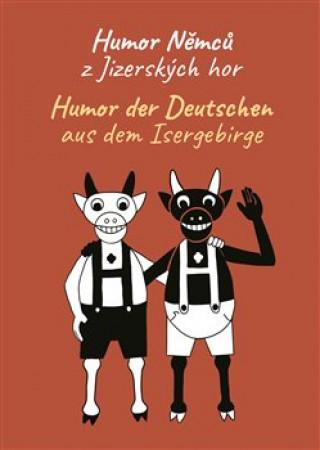 Humor Nìmcù z Jizerských hor - zvìtšit obrázek