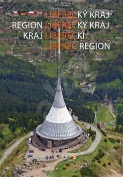Liberecký kraj - zvìtšit obrázek