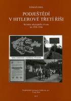 Podještìdí v Hitlerovì tøetí øíši - zvìtšit obrázek