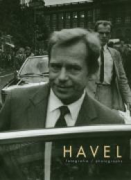 HAVEL, fotografie