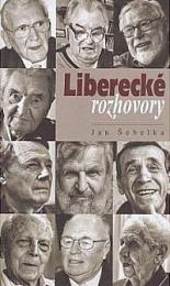 Liberecké rozhovory