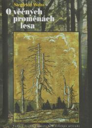 O vìèných promìnách lesa