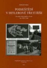 Podještìdí v Hitlerovì tøetí øíši