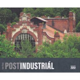 Postindustriál