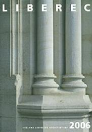 Roèenka liberecké architektury 2006
