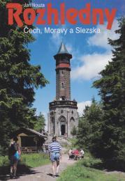 Rozhledny Èech, Moravy a Slezska